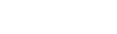 Forum of private business logo in white